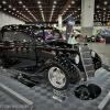 Detroit Autorama 2019 Chevy Ford Dodge Hemi Big Block 334
