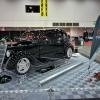Detroit Autorama 2019 Chevy Ford Dodge Hemi Big Block 335