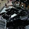 Detroit Autorama 2019 Chevy Ford Dodge Hemi Big Block 336