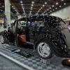 Detroit Autorama 2019 Chevy Ford Dodge Hemi Big Block 337
