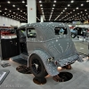 Detroit Autorama 2019 Chevy Ford Dodge Hemi Big Block 340
