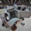 Detroit Autorama 2019 Chevy Ford Dodge Hemi Big Block 343