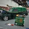 Detroit Autorama 2019 Chevy Ford Dodge Hemi Big Block 344