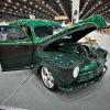 Detroit Autorama 2019 Chevy Ford Dodge Hemi Big Block 346
