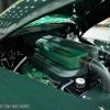 Detroit Autorama 2019 Chevy Ford Dodge Hemi Big Block 349