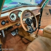 Detroit Autorama 2019 Chevy Ford Dodge Hemi Big Block 350