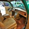 Detroit Autorama 2019 Chevy Ford Dodge Hemi Big Block 351