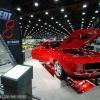Detroit Autorama 2019 Chevy Ford Dodge Hemi Big Block 352