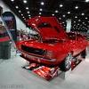 Detroit Autorama 2019 Chevy Ford Dodge Hemi Big Block 353