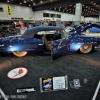 Detroit Autorama 2019 Chevy Ford Dodge Hemi Big Block 357