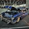 Detroit Autorama 2019 Chevy Ford Dodge Hemi Big Block 358
