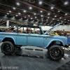 Detroit Autorama 2019 Chevy Ford Dodge Hemi Big Block 360
