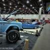 Detroit Autorama 2019 Chevy Ford Dodge Hemi Big Block 361