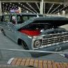 Detroit Autorama 2019 Chevy Ford Dodge Hemi Big Block 363