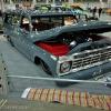 Detroit Autorama 2019 Chevy Ford Dodge Hemi Big Block 364