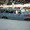Detroit Autorama 2019 Chevy Ford Dodge Hemi Big Block 365
