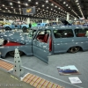 Detroit Autorama 2019 Chevy Ford Dodge Hemi Big Block 366