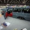 Detroit Autorama 2019 Chevy Ford Dodge Hemi Big Block 367