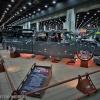 Detroit Autorama 2019 Chevy Ford Dodge Hemi Big Block 368