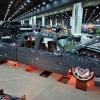 Detroit Autorama 2019 Chevy Ford Dodge Hemi Big Block 369