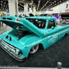 Detroit Autorama 2019 Chevy Ford Dodge Hemi Big Block 375