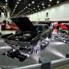 Detroit Autorama 2019 Chevy Ford Dodge Hemi Big Block 376
