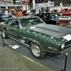 Detroit Autorama 2019 Chevy Ford Dodge Hemi Big Block 388
