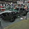 Detroit Autorama 2019 Chevy Ford Dodge Hemi Big Block 389