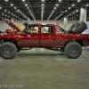 Detroit Autorama 2019 Chevy Ford Dodge Hemi Big Block 390