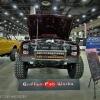 Detroit Autorama 2019 Chevy Ford Dodge Hemi Big Block 393