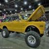 Detroit Autorama 2019 Chevy Ford Dodge Hemi Big Block 395