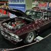 Detroit Autorama 2019 Chevy Ford Dodge Hemi Big Block 401