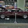 Detroit Autorama 2019 Chevy Ford Dodge Hemi Big Block 402