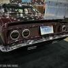 Detroit Autorama 2019 Chevy Ford Dodge Hemi Big Block 403
