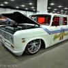 Detroit Autorama 2019 Chevy Ford Dodge Hemi Big Block 405