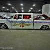 Detroit Autorama 2019 Chevy Ford Dodge Hemi Big Block 406