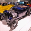 Grand National Roadster Show 2019 237