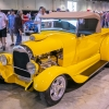 Grand National Roadster Show 2019 240
