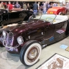 Grand National Roadster Show 2019 241