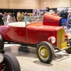 Grand National Roadster Show 2019 244