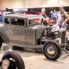 Grand National Roadster Show 2019 246