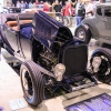 Grand National Roadster Show 2019 247