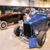 Grand National Roadster Show 2019 250