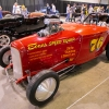 Grand National Roadster Show 2019 251