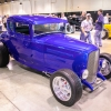 Grand National Roadster Show 2019 253