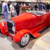 Grand National Roadster Show 2019 254