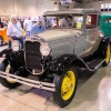 Grand National Roadster Show 2019 256
