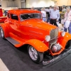 Grand National Roadster Show 2019 257