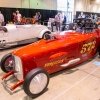 Grand National Roadster Show 2019 259