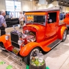 Grand National Roadster Show 2019 261